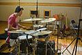 Marlon 5 - 1093 Studios, Athens, Georgia (2010-06-20 20.48.37 by John Tuggle).jpg