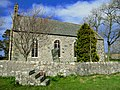 Marnoch old church - geograph.org.uk - 391947.jpg