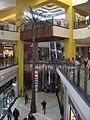 Maroc Fès centre commercial.JPG
