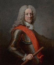 Marquis de Beauharnois.jpg