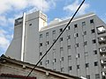 Marroad Inn Hachioji.JPG
