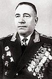 Marshal of Tank Troops Mikhail Katukov.jpg