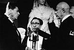 Marshall McComb Swearing-In Ronald Reagan As Governor of California.jpg