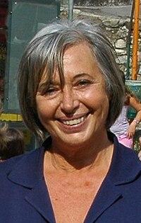 Marta Vincenzi.jpg