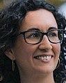 Marta rovira verges (cropped).jpg