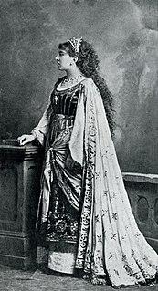 Marthe Duvivier