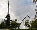 Martin-Luther-Kirche Ehlershausen (Burgdorf) IMG 1308.jpg