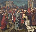 Martin Schaffner - Abschied Christi von seiner Mutter 1507.JPG