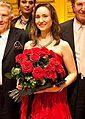 Mary-Jean O'Doherty, Paris Opera Awards 2013.jpg