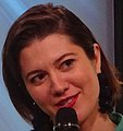 Mary Elizabeth Winstead (2017).jpg