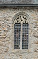 Mary Magdalene church in Gramond 05.jpg