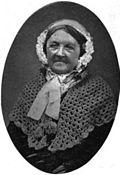 Mary Moffat 001.jpg