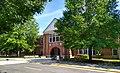 Mary Scroggs Elementary School.jpg
