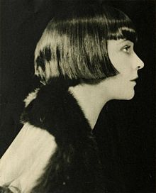 Mary Thurman Stars of the Photoplay.jpg