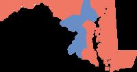 Marylandguber2010.png