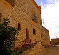 Mas de Nuix (Ribera d'Ondara) - 4.jpg
