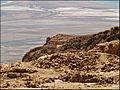 Masada by Dainis Matisons (3300902609).jpg