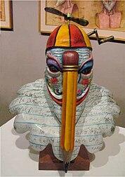 Mascara Lapiz.jpg