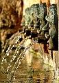 Mascheroni fontana.jpg