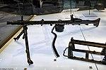 Maschinengewehr 34 in Tula State Arms Museum - 2016 01.jpg