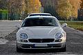 Maserati 3200 GT - Flickr - Alexandre Prévot (4).jpg