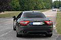 Maserati Granturismo - Flickr - Alexandre Prévot (31).jpg