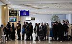 Mashhad Airport by Tasnimnews 08.jpg