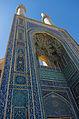 Masjed-e Jomeh in Yazd 08.jpg
