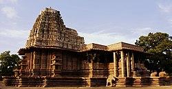 Master piece of ramappa temple.jpg