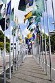 Mastros e bandeiras (11972802403).jpg