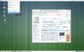 Mate-desktop-16-ubuntu-1210-1024px.png