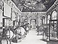 Mathematisch-Physikalischer Salon. Innenansicht - Max Fischer.jpg