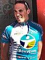 Mathieu Claude.jpg
