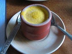 Ice cream - Wikipedia