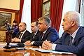 Matovnikov in Dagestan (2018-07-19) 12.jpg