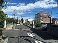 Matsudo hokubu elementary school01.jpg