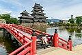 Matsumoto, Japan (48861153441).jpg