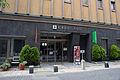 Matsumoto timepiece museum03n4592.jpg