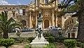 Matteo Raeli, Noto SR, Sicily, Italy - panoramio.jpg