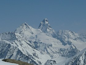 Matterhorn from the south-west side.jpg