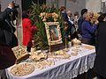 Mattre (San Marzano di San Giuseppe) 05.jpg