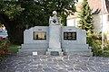 Mauerbacher Soldatendenkmal.JPG