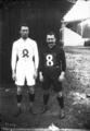 Maurice Boyau, Victor Bernicha 1913-12-07.png
