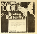 Maurice Tourneur The Broken Butterfly 1 Film Daily 1919.png