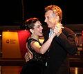 Mauricio Macri bailó con ex ganadoras del Mundial de Tango de Buenos Aires (7839685104).jpg