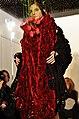Maurizio Galante - Paris Haute Couture Spring-Summer 2012 (2).jpg