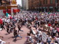May Day Immigration March LA16.jpg