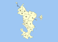 Mayotte administrative.PNG