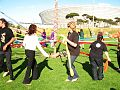 Maypole dancing in Cape Town.jpg