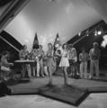 Maywood - Nederland Muziekland 1983 2.png